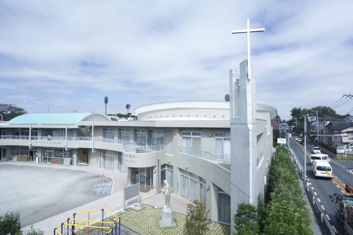 chapel_exterior