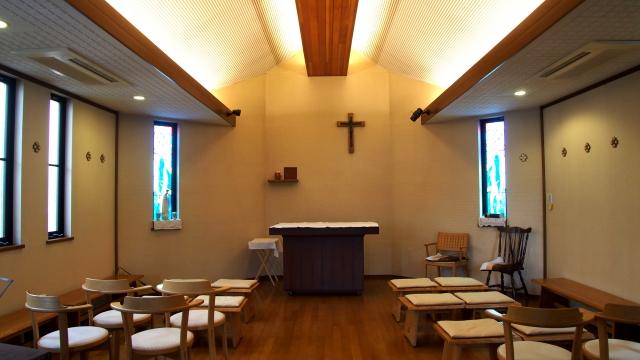 maria_chapel_interior