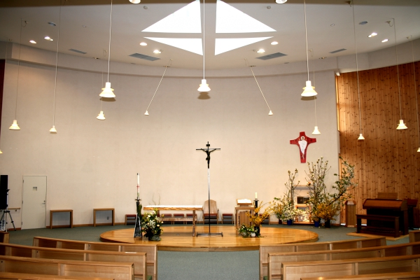 paul_chapel_interior_1