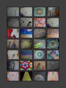 artworks1