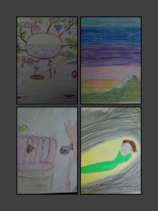 artworks2