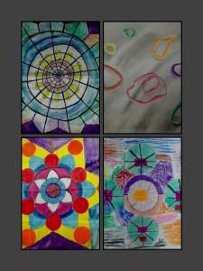artworks4