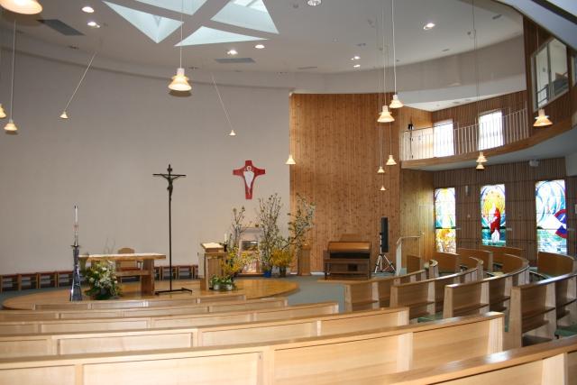 paul_chapel_interior_2