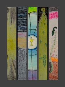 artworks3
